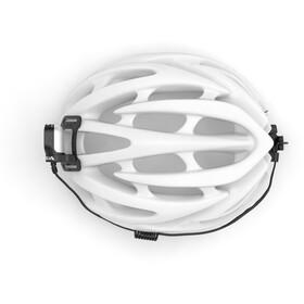 Silva Cross Trail 5X Headlamp universal